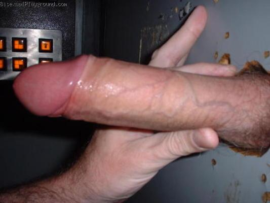 Latina bbw porn stars
