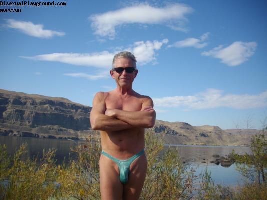 carley simon naked