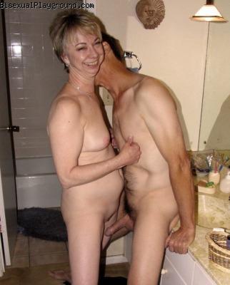 Sexy nurse butt